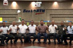 REI NTB apresiasi kebijakan restrukturisasi BTN pascagempa