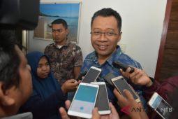 Gubernur NTB: kepala daerah bukan raja