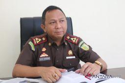 Kejari Mataram minta kepolisian amankan sidang Muhir