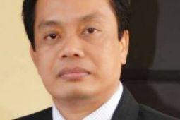 Pemkot Mataram evaluasi serapan anggaran 2018