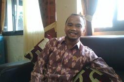 NTB lumbung suara Prabowo-Sandiaga di Pilpres