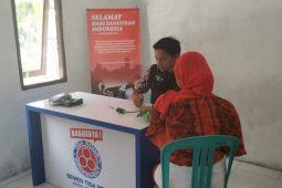 Semen Tiga Roda kenalkan RAPI di Lombok