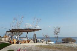 Sekotong Taman Surga Laut di Lombok Barat