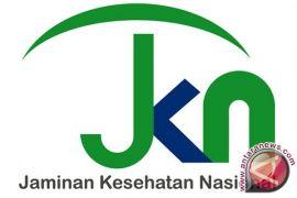 85 persen penduduk Mataram menjadi peserta JKN