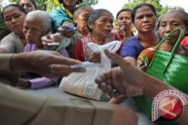 NTB Siapkan Rp1,7 Triliun Untuk Pengentasan Kemiskinan