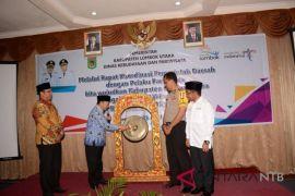 Najmul Akhyar: manfaat pariwisata harus dirasakan masyarakat