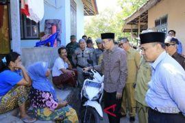 TGB Ajak Warga Menjaga persaudaraan Terkait Ahmadiyah