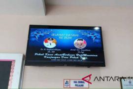 Lombok Utara-Malaysia jalin kerja sama pendidikan