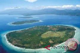 Lombok Utara benahi kawasan Tiga Gili