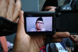 Tim Ahyar/Mori alihkan dukungan ke Suhaili/Amin