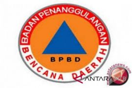 Alokasikan anggaran penanggulangan bencana NTB Rp72 miliar