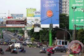 BKD usulkan coret puluhan pengusaha reklame