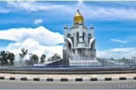 Mataram-Lombok Barat perlu koordinasi tangani PKL di