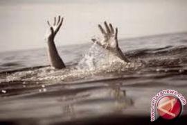 Hendak ambil perahu, nelayan hilang di Teluk Cempi Dompu