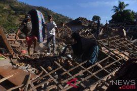 PUPR Lombok Barat verifikasi 61.652 rumah rusak