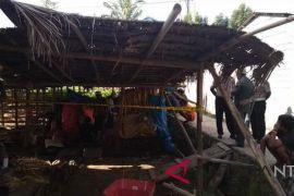 Seorang petani tewas ditembak di Lombok Timur