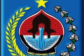 Pemkot Mataram kaji pembebasan jabatan Kepala Disdik