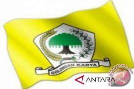 DPD Golkar Mataram targetkan 12 kursi DPRD