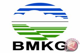 Ramalan Gempa Surabaya - Madura, Ini Penjelasan BMKG