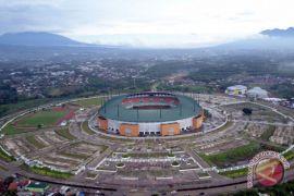 Tiga stadion jadi venue Piala Asia U-19