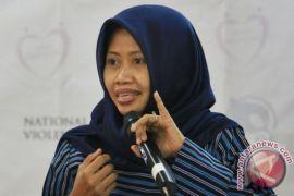 Konferensi Perempuan hasilkan rekomendasi persoalan kekerasan perempuan dan anak