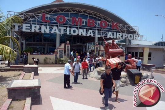 Bandara Lombok dan Kualanamu Ditawarkan ke Selandia Baru
