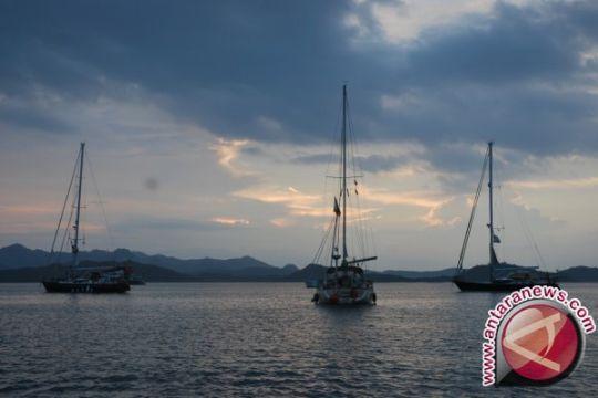 Dubes RI: Lombok Mulai Populer di Korea Selatan