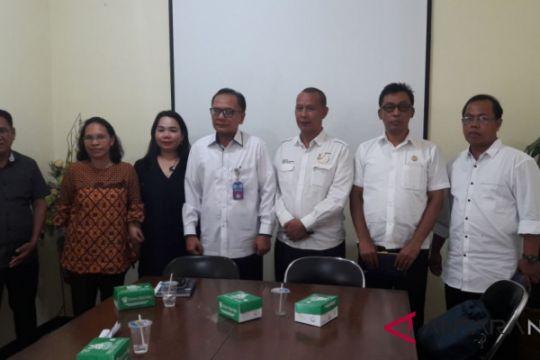PT CKS bantah menyekap calon TKW asal NTB