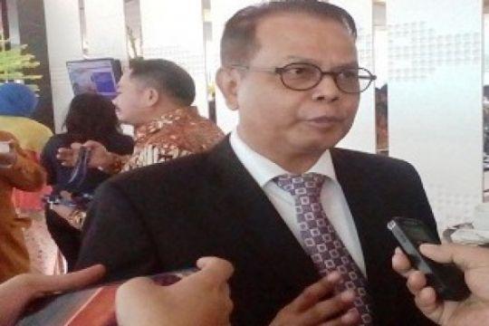 Praktisi: NTB harus antisipasi serbuan konsultan asing