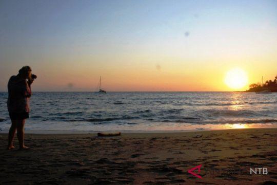 Investor China berminat investasi wisata di Lombok