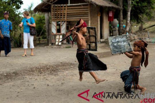 Kemenpar publikasikan pariwisata terkini Lombok untuk yakinkan wisman