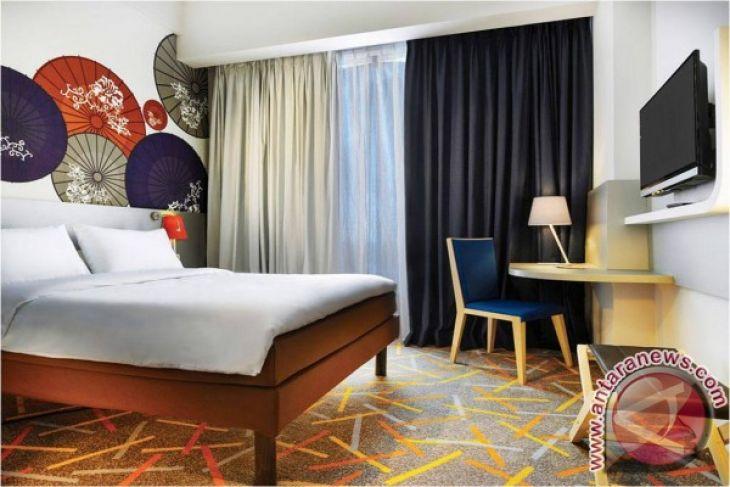 Hotel Murah Di Malang
