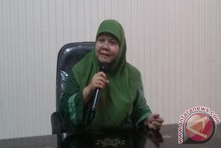 Ketua Ppp Photo: PPP Jaring 11 Nama Bakal Cagub NTB