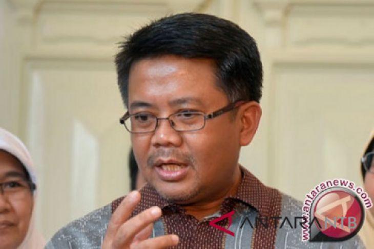 Presiden PKS : TGB punya perhitungan luar biasa