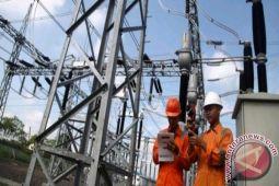 Labuan Bajo surplus daya listrik 23 MW