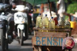 Pertamina jamin ketersediaan BBM di Adonara-Lembata