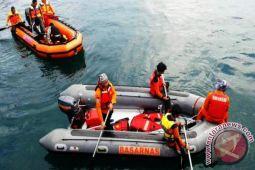 Basarnas Hentikan Pencarian Korban Kapal Tenggelam