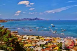 Feature - Benefits from BOP for Labuan Bajo