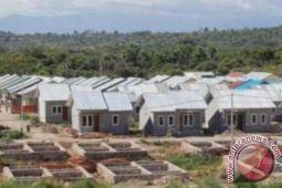 REI targetkan bangun 3.000 rumah pada 2018