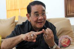 DPD-RI pertanyakan kebijakan impor beras