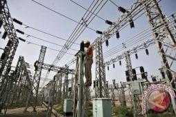 PLN Atasi Krisis Listrik Tiga Kabupaten NTT