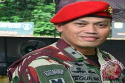 Prajurit TNI gunakan narkoba akan dipecat