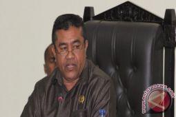 DPRD NTT minta BPBD siaga bencana