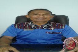 Gubernur Dorong Pencairan Dana Desa Dipercepat