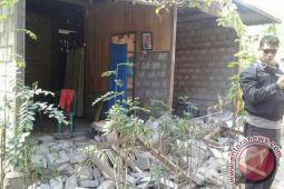 Warga Desa Lamagute dan Waimatan Direlokasi