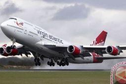 Virgin Australia Transport To Open Flight To East Nusa Tenggara