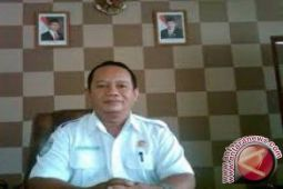The farmers in East Nusa Tenggara not to be Reckless