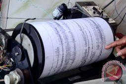 Gempa 4.9 SR guncang Alor