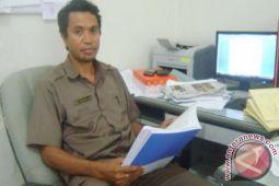 Ombudsman Minta ASDP Tingkatkan Pelayanan