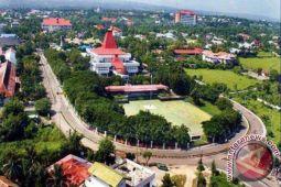 Rp178 Miliar Untuk Infrastruktur di Kota Kupang